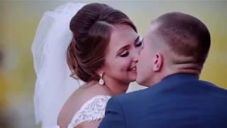 Видеооператор на свадьбу Йошкар-Ола +7(987)721-3508