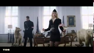 Video EL Saturn #146 Aryan-Nazi reminder. God and Science NEW MAN  | TØS download MP3, 3GP, MP4, WEBM, AVI, FLV Juli 2018