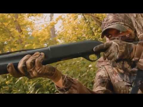 Turkey Hunting Basics