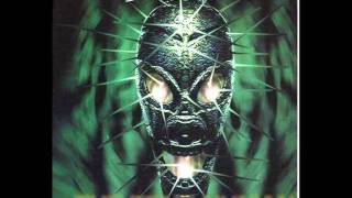 Meshuggah - Future Breed Machine (live) mp3 version
