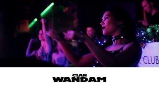 WANDAM Madison Club Royal Full Version