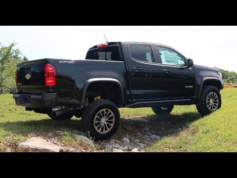 2017 chevy colorado zr2 4x4 duramax in stock and for sale at wilson county chevy lebanon tn. Black Bedroom Furniture Sets. Home Design Ideas