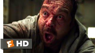 Jigsaw (2017) - Key to Freedom Scene (6/10) | Movieclips