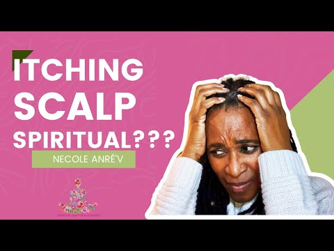 Best Indicator Your 3rd Eye Is Open To Receive - Spiritual Guidance on Mind's Eye/Spiritual Sight