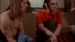 TRASH (full movie) Joe Dallesandro