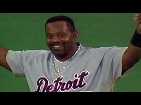 det@min:-cecil-fielder-steals-his-first-base