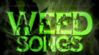 Weed Songs: Wiz Khalifa - Heart and Soul