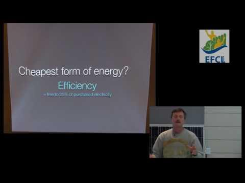 EFCL GreenLeagues 100416