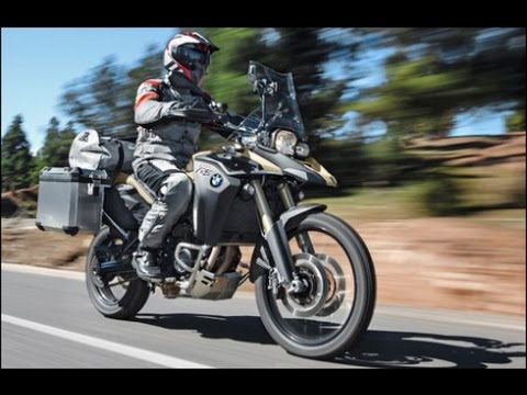 2018 bmw f850gs. brilliant bmw new 2018 model bmw s gs bike trophy goes to mongolia with bmw f850gs