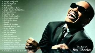 Baixar - Best Songs Of Ray Charles Ray Charles S Greatest Hits Grátis