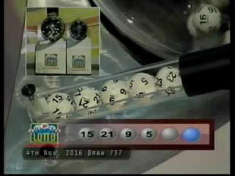 Download Super Lotto Draw 737   11042016
