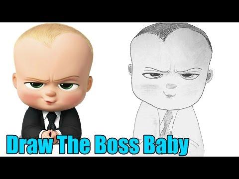 watch film the boss baby hd bridgeinter. Black Bedroom Furniture Sets. Home Design Ideas