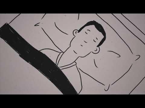 Wonderfox - Cuando Tus Sueños (Video Oficial)