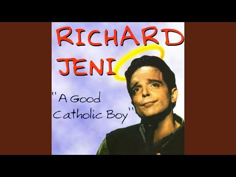 Richard jeni card table dating services