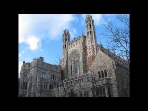 ontario law schools