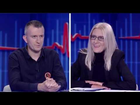 Ozren Perduv - Pravda za Davida \ Puls (BN televizija 2019) HD