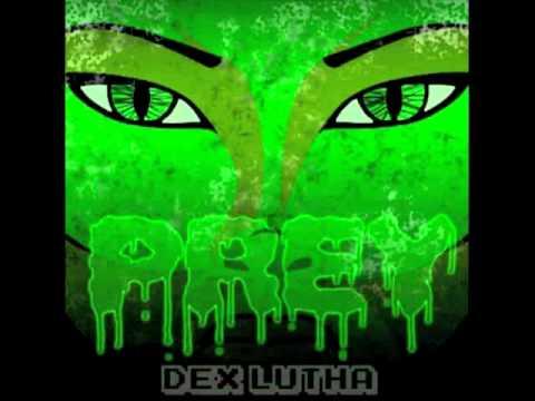 Handpicked (Dex Lutha) - Prey