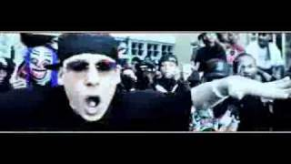 Cosculluela-Ratata (video official HD)