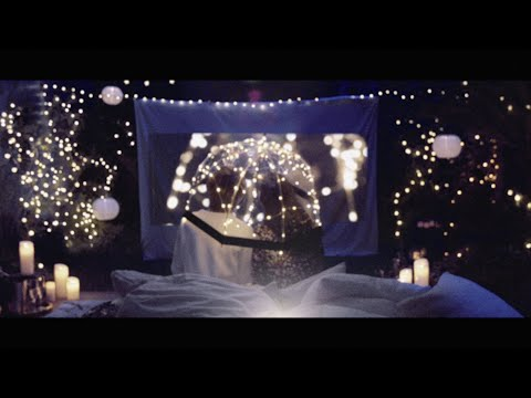 Nissy(西島隆弘) / 「トリコ」Music Video Teaser