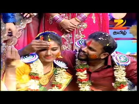 Mr & Mrs Khiladis - Episode 2 - May 29, 2016 - Best Scene