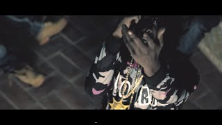Repeat youtube video Chief Keef - Wayne Prod By. Chief Keef Official Visual Dir By @George_Orozco