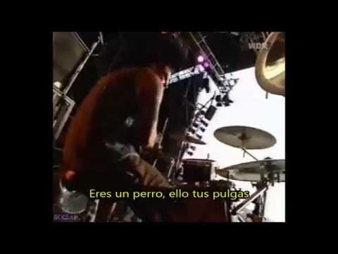 NOFX - The Moron Brothers [Sub.Español]