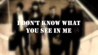 Sparkadia Mary +lyrics