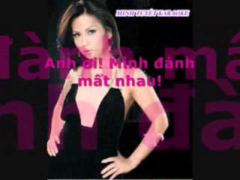 Tham Goi Ten Anh by Minh Tuyet Lyrics