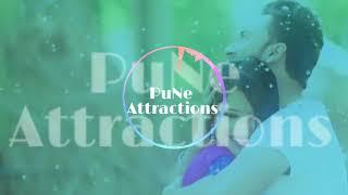 College ki Ladki Hai Dj Avi || PuNe Attractions||