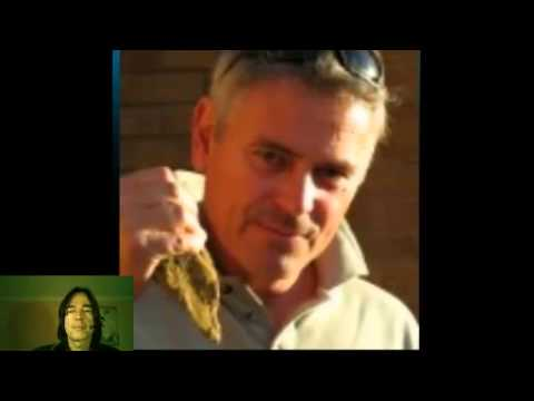 Jeet.tv Michael Tellinger  Anunnaki und Adam's Calendar 14 M