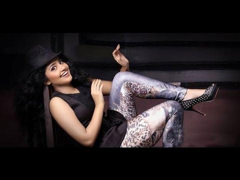 New Look of Anupama Parameshwaran   Stylish Photo Shoot Ever   Premam Actress