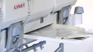 Медицинские кровати Linet. Презентационный ролик.(В данном ролике представлена линейка кроватей Linet (Чехия). Показаны преимущества и многообразие кроватей,..., 2014-09-17T06:46:15.000Z)