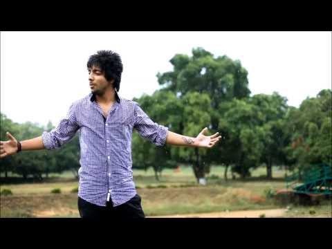 Tujhe Bhula Diya (Punjabi Version) remix...