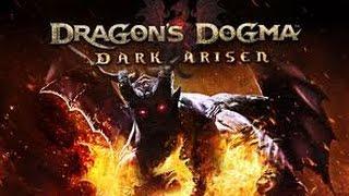 Dragon's Dogma ENB v0.284