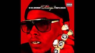 OJ Da Juiceman - Space Jam [Prod By Sonny Digital] (6 Rings 3)