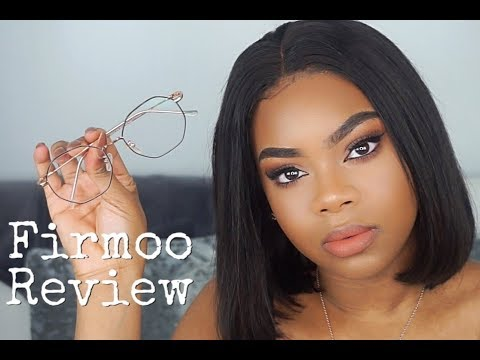 firmoo-glasses-review---honest-review-,-is-it-worth-it-?
