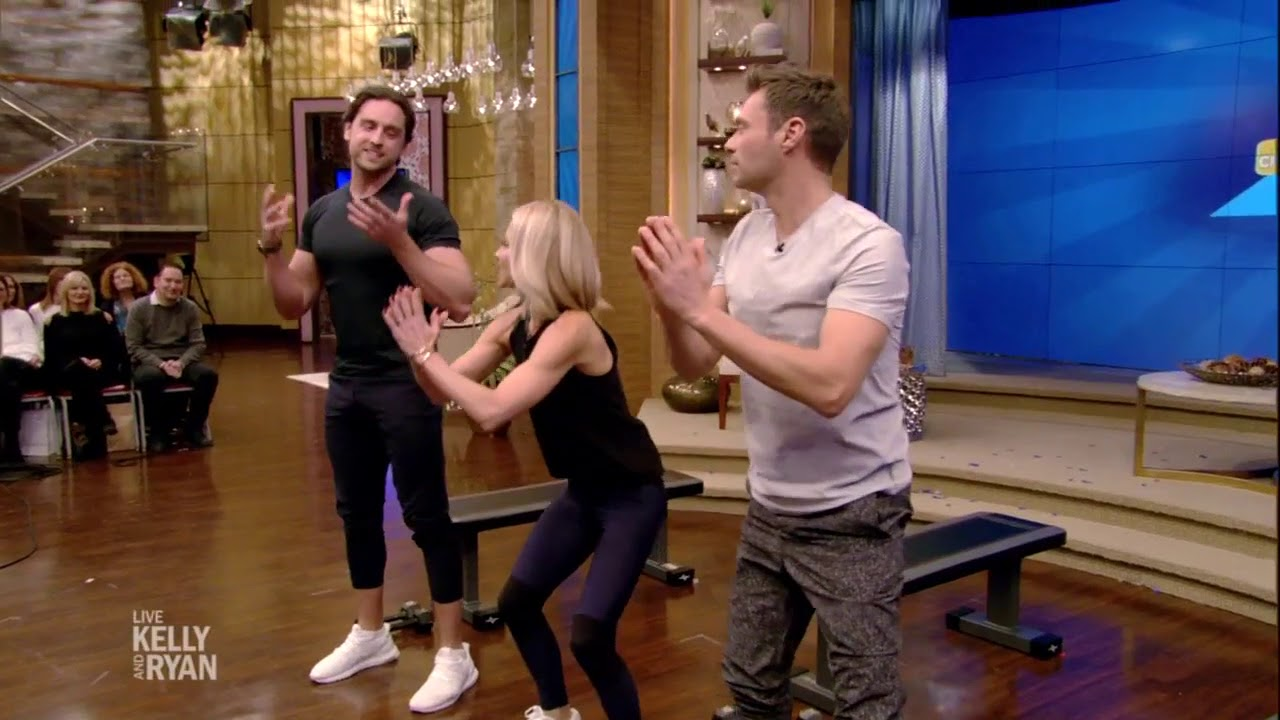 janyouary-michael-matthews-workout-for-strength-training-at-any-age