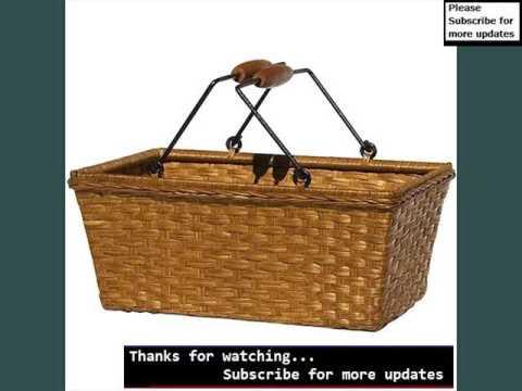 woven-basket-and-wicker-basket-ideas-|-wicker-basket
