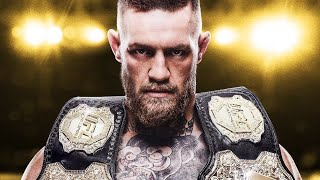 EA Sports UFC 3 Review - The Best MMA Game Ever