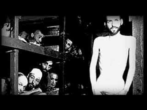 Jacek Kaczmarski - Ballada o bieli
