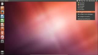 [Tutoriel] Premier pas sous Ubuntu (Unity)