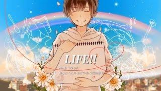 LIFE!! 天月[オリジナル]