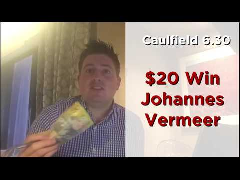 David Jennings Down Under: Thousand Dollar Challenge