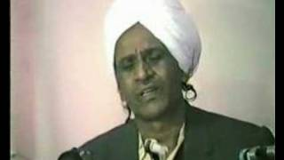 Old Rare Kirtan Video - Bhai Lall Ji & Jatha