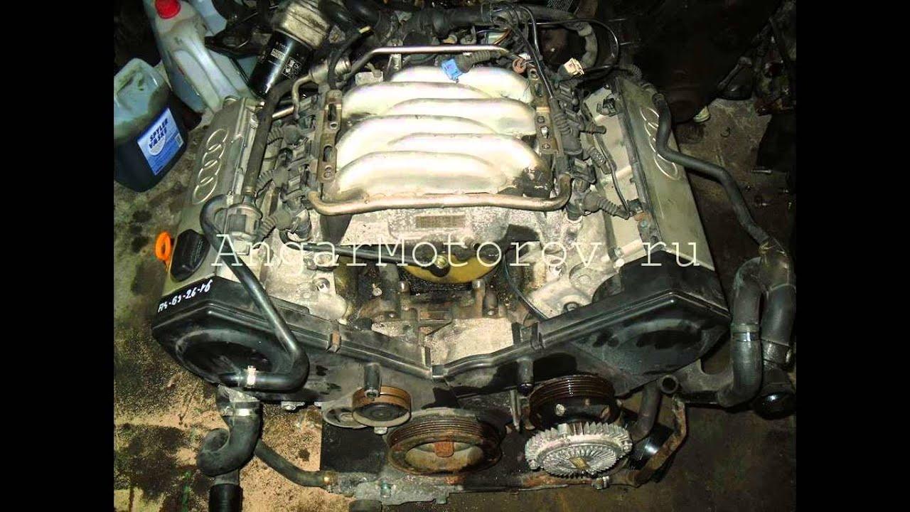 Audi A5 Sportback в РФ Двигатель Ауди Характеристики Отзывы ауди Цена Новая ауди Новые модели