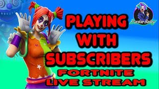 Season 6 Hype Fortnite Live Stream | 546 Wins PS4 Player | V BUCKS Giveaway