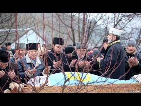знакомства в татар радио