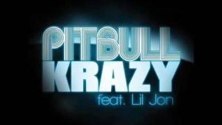Pitbull feat. Lil