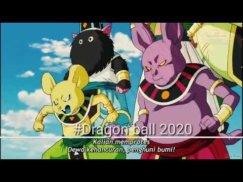 invasi-dewa-kehancuran---super-dragon-ball-heroes