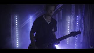 The Road to Milestone - Suffocating (Official Video)
